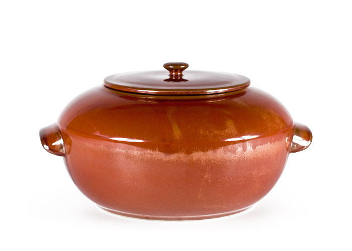 poterie artisanale sizorn soupi re en gr s de 3 litres bols assortis. Black Bedroom Furniture Sets. Home Design Ideas