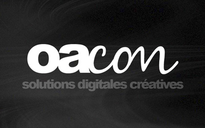 oacom solutions digitales creatives