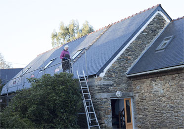 poses velux cot ouest.p